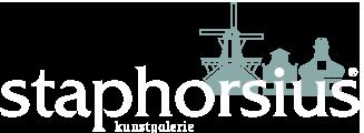 Staphorsius